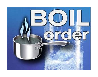 Northern Perry County Water Has Issued a Boil Advisory | August 9, 2021 *** ADVISORY LIFTED AUGUST 11, 2021 ***