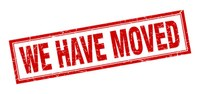 Northern Perry County Water & Wastewater Has Moved! | May 17, 2021