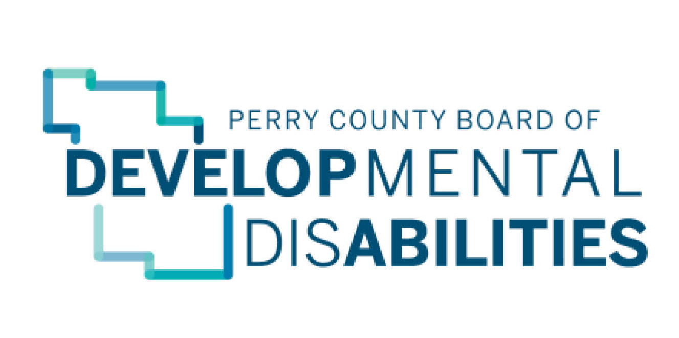 Perry County Bd of Developmental Disabilities is now hiring   July 7, 2021