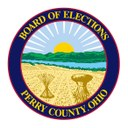 Perry County Early Voting Hours for November 3, 2020 General Election