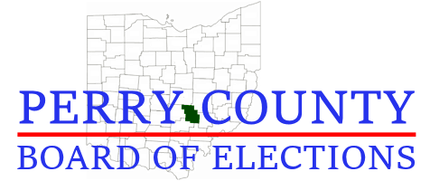 Perry County's 2020 Primary Election Unofficial Results