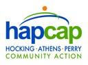 HAPCAP's Summer Crisis Program Accepting Appointments until September 30, 2021