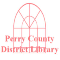 Perry County District Library Summer Reading 2021
