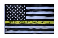 2021 PERRY COUNTY 911 DISASTER SIREN TESTING SCHEDULE
