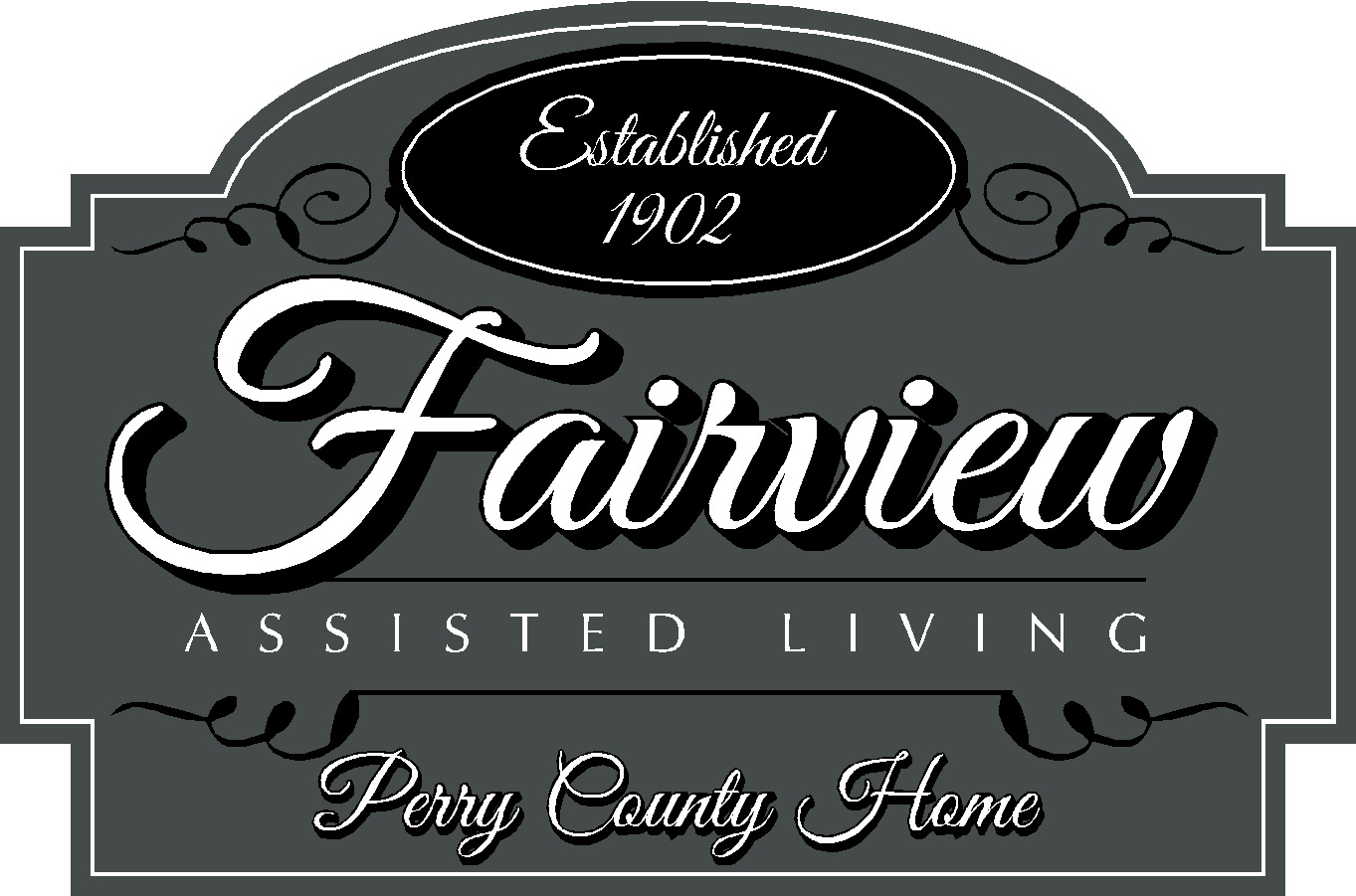 Fairview Assisted Living Christmas Party | December 12, 2020