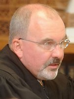 State Justice Inspects New Direction Program