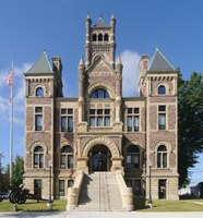 Perry County Municipal Court News March 2020