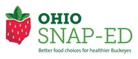 Perry County OSU Extension SNAP-ED Recipe | August 2021