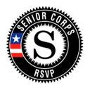 RSVP Volunteer Recognition Drive-Thru   October 24, 2020