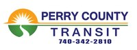 Perry County Transit Returns to Full Operating Hours | June 1, 2021