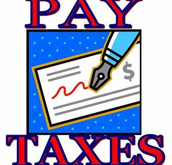 Perry County Ohio First Half Real Estate Taxes Are Due March 20, 2020