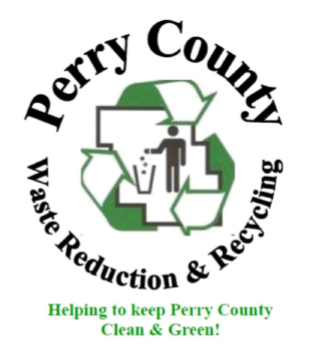 Perry County Waste Reduction and Recycling High School Oral History Essay Project!     2021