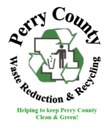 Perry County Waste Reduction and Recycling Postponing all Recycling Drop-Off Services Starting May 10, 2021