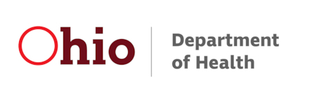 Federal Report Shows Life-Saving Benefits of COVID-19 Vaccines  | October 5, 2021