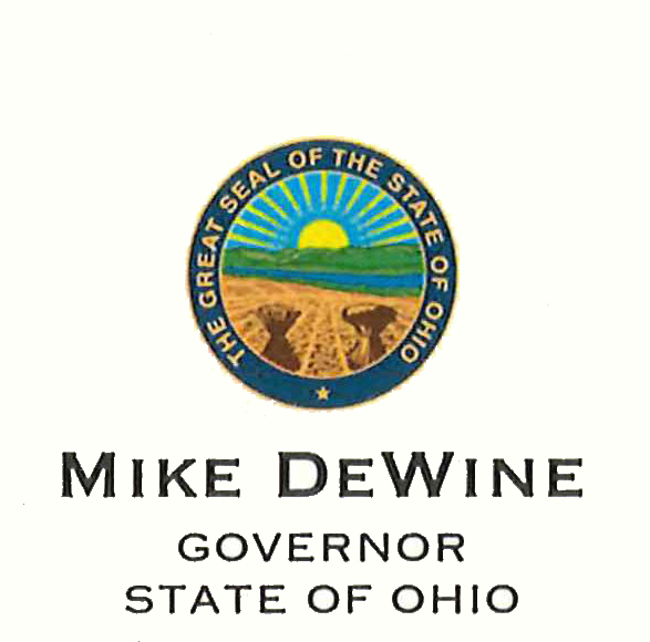 Governor Announces Health Orders Rescinded, Reminds Unvaccinated Ohioans to Continue Wearing Masks | June 1, 2021