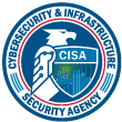 CISA, IRS, USSS, and Treasury Release Joint Alert on Scams Related to Coronavirus Economic Impact Payments