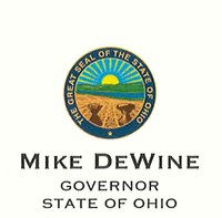 Governor DeWine Issues Statewide  Mask Order, Travel Warning