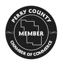 Perry County Eateries, Groceries, Hardwares, and Pharmacies