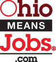 Perry County Employers: Have your staffing needs changed as a result of COVID-19
