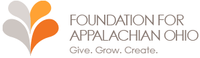 The Foundation for Appalachian Ohio has launched the Appalachian Ohio Emergency Response Fund