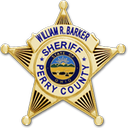 Perry County Sheriff discusses COVID-19