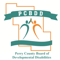 Perry County Bd of Developmental Disabilities Updated Communication for Plans of Action | June 29, 2020