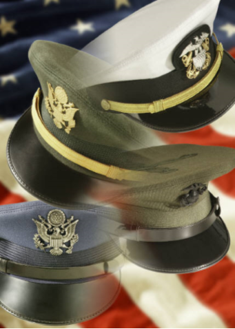 Perry County Veterans Service Commission has moved | July 8, 2021