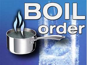 Northern Perry County Water - Water Line Break   March 15, 2021 *** Boil Advisory Has Been Lifted March 17, 2021 ***