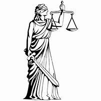FREE LEGAL CLINICS