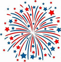 Perry County Ohio Independence Day Celebrations