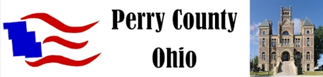 Perry County Ohio