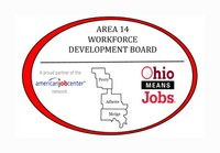 Area 14 and Hocking College Job Fair | May 18, 2021