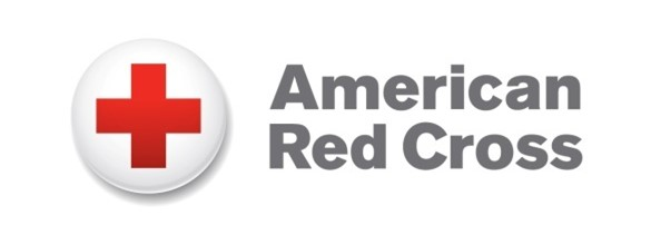 Blood shortage continues: Red Cross needs donors now   July 12, 2021