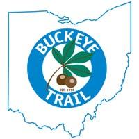 Blue Blaze Run and Hike | October 1 - 2, 2021