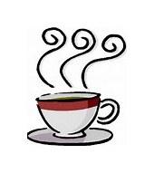 Coffee with some Commissioners   Tuesday, July 20, 2021