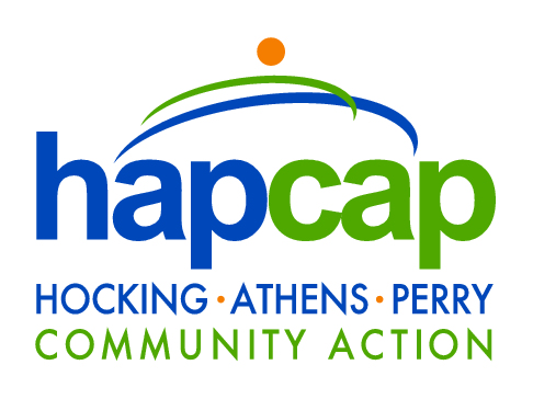Community Action Begins Winter Crisis Program To Help With Utilities | November 2, 2020