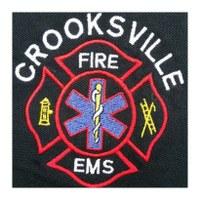 Crooksville Fire Department New Station Open House   September 25, 2021