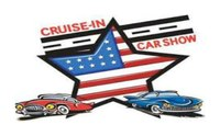 Cruise-In-For-A-Cause | August 28, 2021