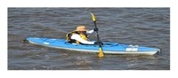Destination Shawnee Canoe & Kayak Try It Day   August 22, 2021