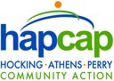 HAPCAP ANNOUNCES RENT AND MORTGAGE ASSISTANCE PROGRAM