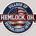 Hemlock Trunk-or-Treat on Main Street | October 23, 2021