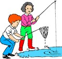 Hooked on Fishing… Not On Drugs Youth Fishing Derby   July 31, 2021