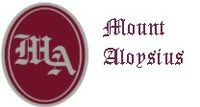 Inside Mount Aloysius Summer 2020 Newsletter