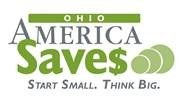 Join Ohio Saves For America Saves Week 2021!