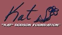 Kat Dodson 15th Annual Benefit   September 25, 2021