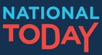 National Skip the Straw Day – February 26, 2021