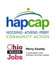 Need a Summer 2021 Job? Age 14 - 24? Perry County Resident?