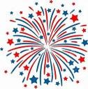 New Lex Fireworks Fundraiser | June 5, 2021