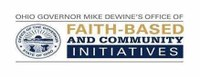 NEW Shoe Program for Faith Based Organizations- NOW OPEN | February 1, 2021