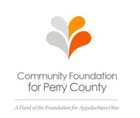 Perry County Broadband Mapping Project Live + Virtual Info Session April 9, 2021